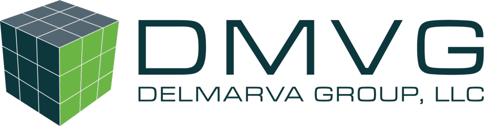 Delmarva Group, LLC