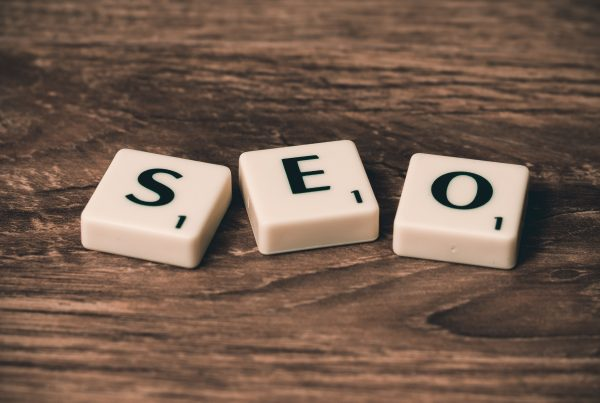 SEO or Search Engine Optimization is a key component to marketing your website.