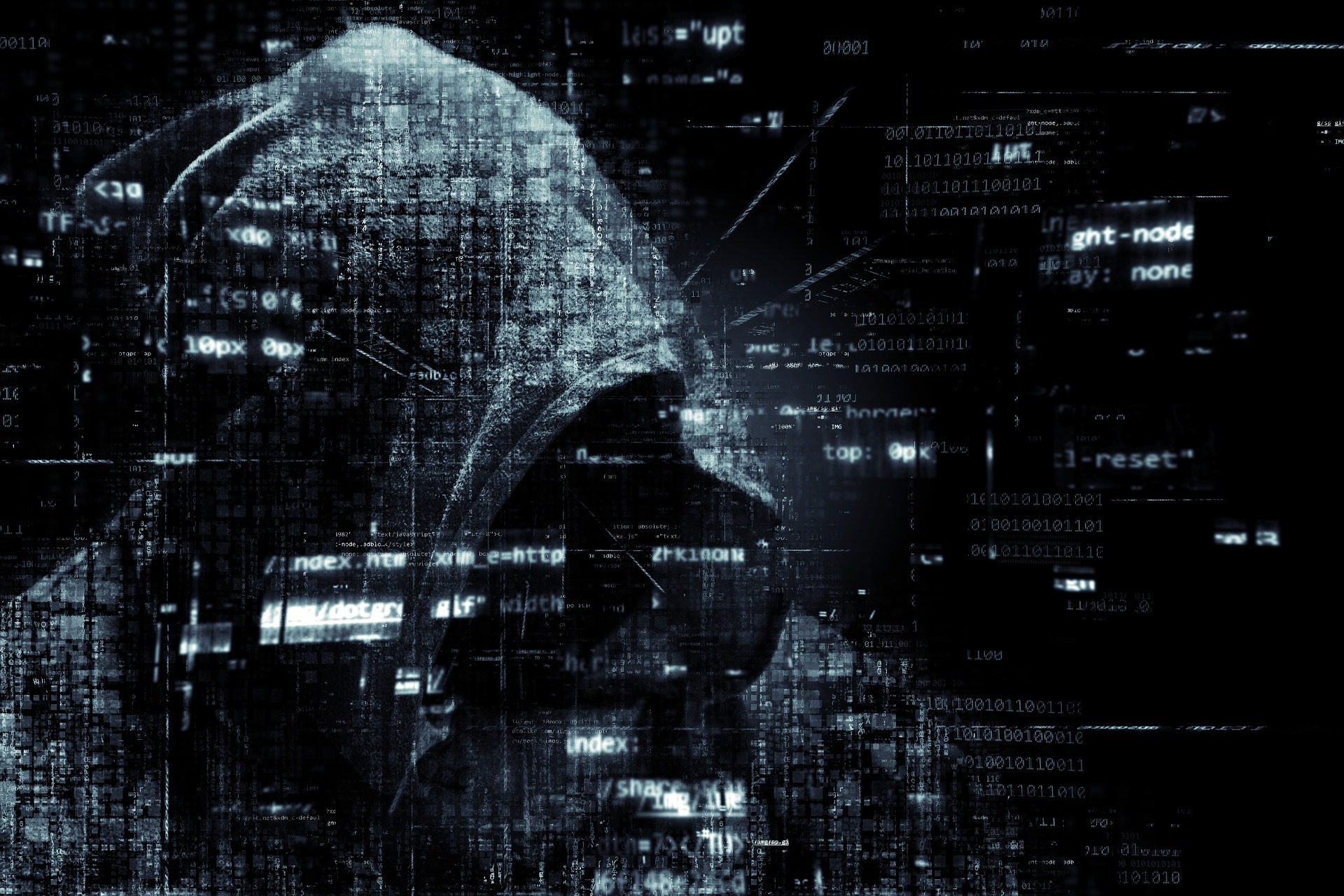 4 Reasons Why Cyber Attacks Target Small Businesses