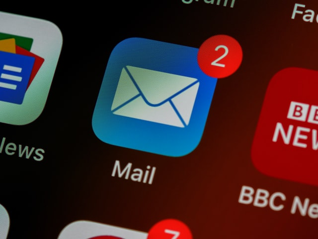 Inbound Marketing – eNewsletters as email marketing