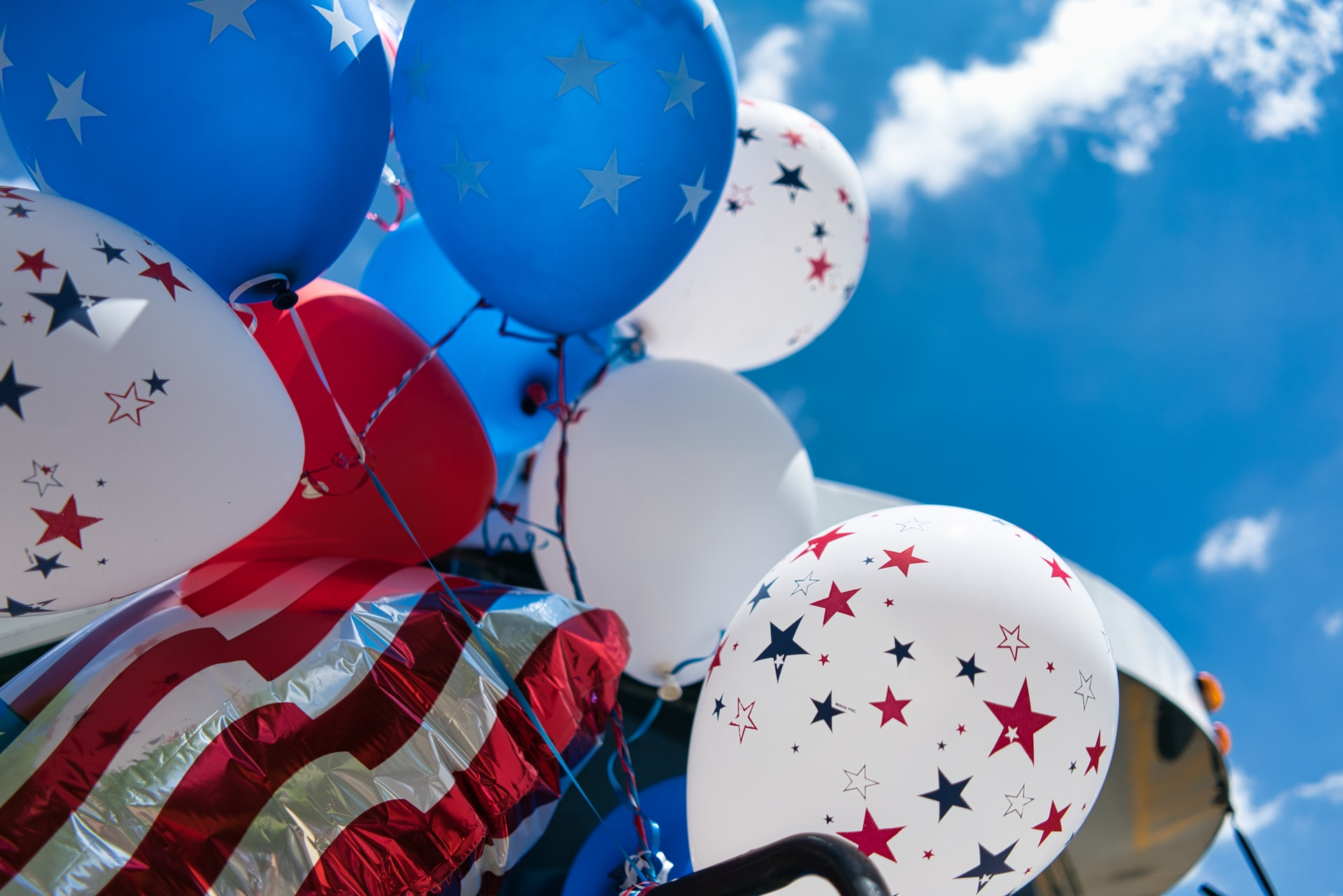 4th of July Meaning: History and Reasons for Celebration
