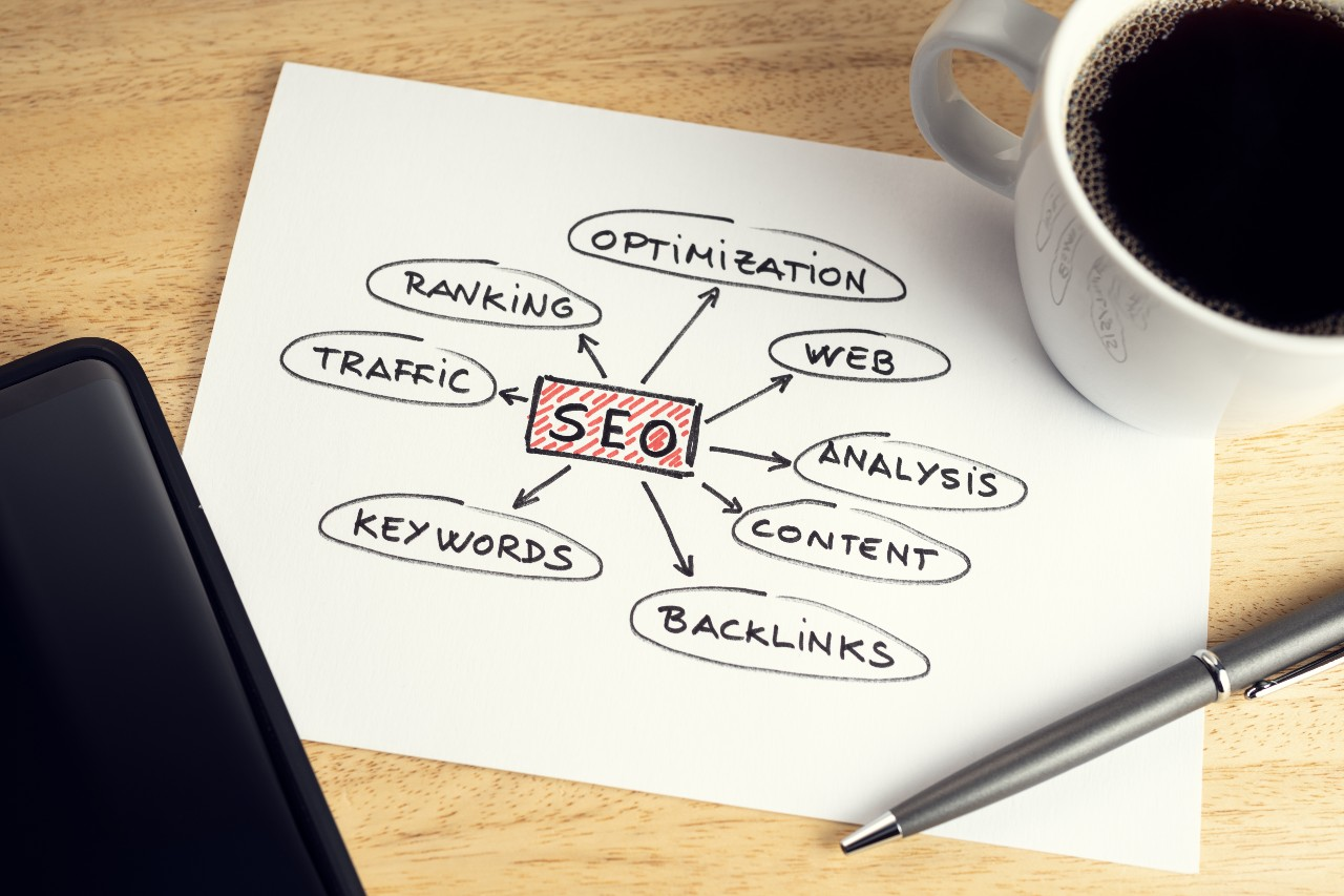 The 5 Best SEO Analysis Tools